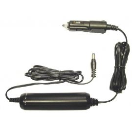 Travel Vision R7 12-24 V carplug