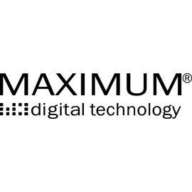 Maximum 5541PQ Duo Single LNB 19+23.5 64cm 4.3gr  Q2 2020