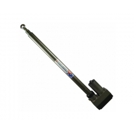 "Actuator 18"" Regular"