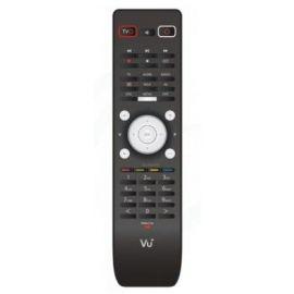 Vu+ remote Zero/Uno/Ultimo/Solo2/Duo2/SoloSE New Model