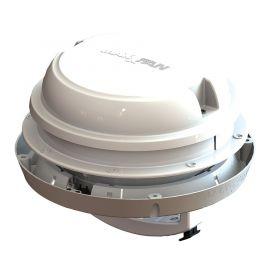 Airxcel Maxxdome LED white 03810W  Ø150