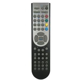 Akai Remote ALED1605TBK