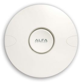 Alfa Network AP120C access point