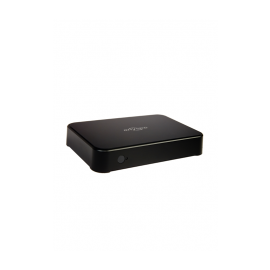 Anysee N7S2CICR Plus SC+CI DVB-S NetStreamer op=op