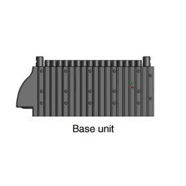 Global Invacom Switchblade 16 output Base Unit