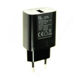 BCK netvoeding met USB-A aansluting 5V/1A