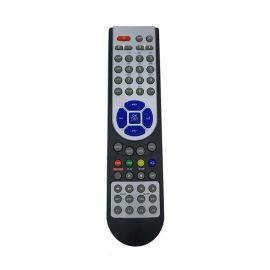 Bente remote BW-7 SE Kopie