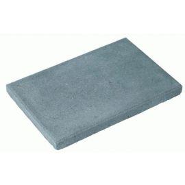 betontegel 40x60x5 tbv Tegelvoet 40x60