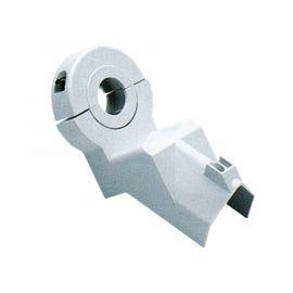 Cahors LNB-houder SMC 80 Ø 23-40 mm (0914052)