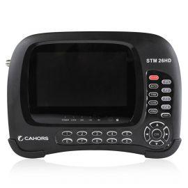 Cahors STM26HD compact meter