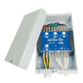 Cahors VNE behuizing switch (0144384)