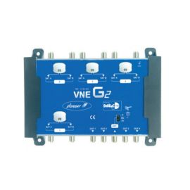 Cahors VNE G2 DiSEqC switch (0144420)
