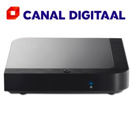 M7 CDS MZ102 HD + Viaccess Orca Canal Digitaal Smartcard