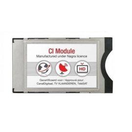 M7 CDS CI Module Mediaguard CanalDigitaal/TVV