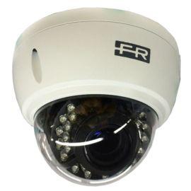 Fracarro 918302 CDIR1200-312VP datasheet