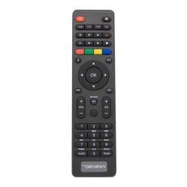 Denson remote DS-1010 V4 / MINI V2 G