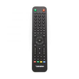 Denson remote voor tv's DEN22/24TVSLIM-MT