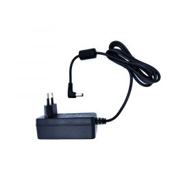 "Denson Power Supply / Netvoeding 230/12V tbv 22/24"" LED TV"