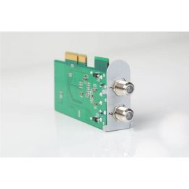 Dream PnP DVB-S2 DualTuner 7080/7020/900/820/800SE op=op