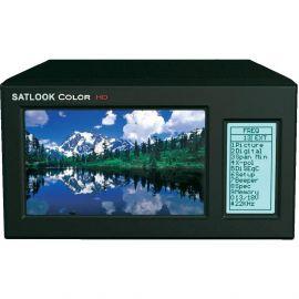 Emitor Satlook Color HD DVB-S2