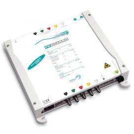 Fracarro OPT-TX-DT-1550 transmitter
