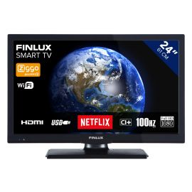 Finlux FL2423SMART led tv 24""