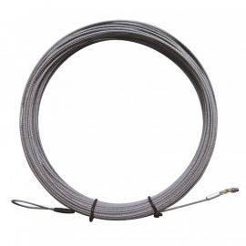 Fracarro PR 035 Single optic fibre kabel 35 mtr.
