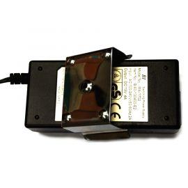 Fracarro PSU1340TS 13V 4A Power Supply SWP17&SWI7 TS