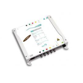 Fracarro OPT-TX-DT-1530 Transm.,5 in/5 uit + Opt. uit