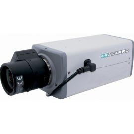 Fracarro CB-540DN-HV CAM BOX HR DN 90-260V~ op=op