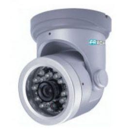 Fracarro CIR21-3D66 CAM IR 30KLED FIX NR 3D op=op