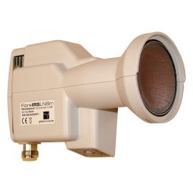 Global Invacom FibreIRS Wholeband LNB
