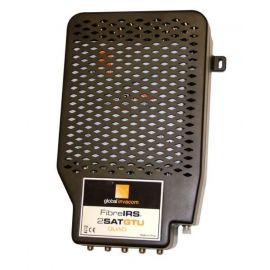 Global Invacom FibreIRS GTU 2SAT QUAD