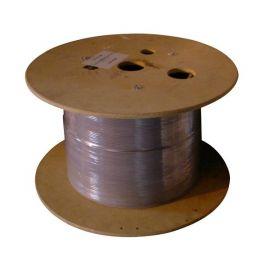 Global Invacom 3.0-100 FC/PC OpticalFibre cable 200m