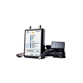 GT-SAT GT-dC2 dController programmer dCSS LNB & Multiswitch
