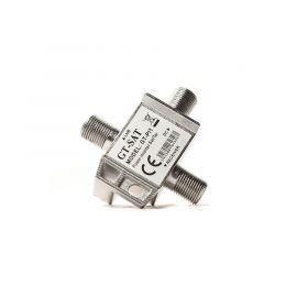 GT-SAT GT-PI1+PSU Power Inserter + power supply 15V DC