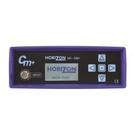 Horizon HD-CM+ Kabel TV meter