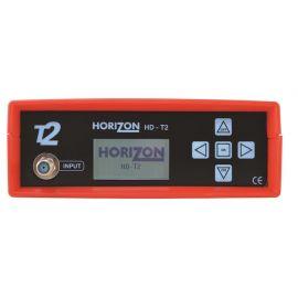 Horizon HD-T2 DVB-T2 meter