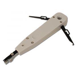 Hirschmann PDT 01 Punch down tool