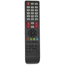 Homecast remote 8100/8500/9000 HD op=op