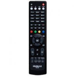 Humax remote 5100c RM-E06