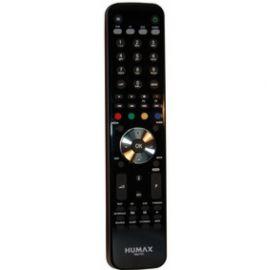 Humax remote 5050c RM-F01