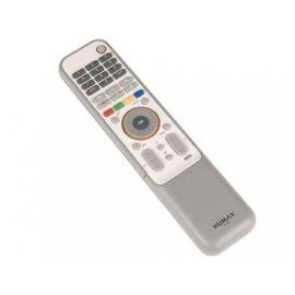 Humax remote PVR 9200c RC531N