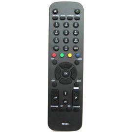 Humax remote IR-FOX-Z/C RM-G01