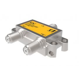Inverto IDLU-USP104-OUO2O Unicable II 2-weg splitter 5-2400