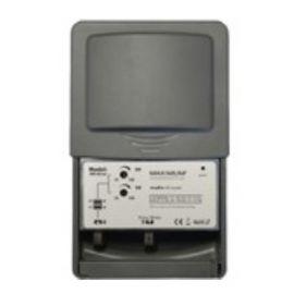 Maximum XO-A1sa VHF/UHF schakelbaar,4G LTE/ NMT op=op