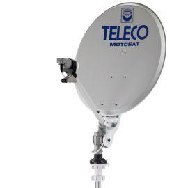 Teleco MotoSat 65 cm