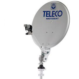 Teleco MotoSat 85 cm