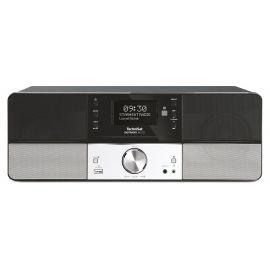 Technisat DigitRadio 360 CD, Black, DAB+/AUX/USB/Speaker/Ala