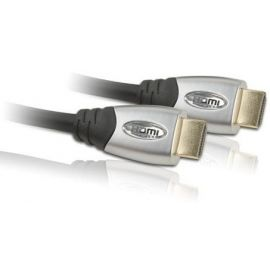 HC0050-10 HDMI HQ HS kabel 10 mtr. in blister